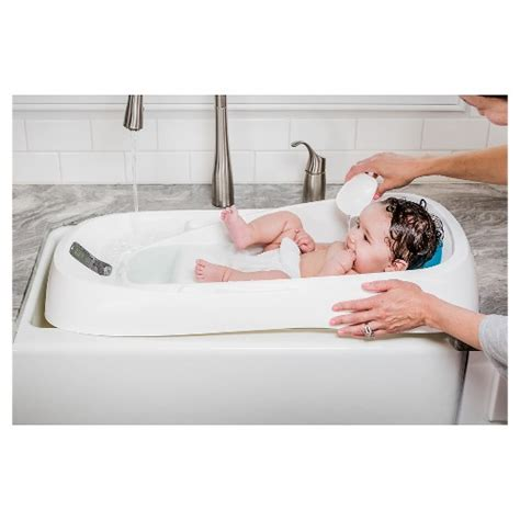 4 moms bathtub 4moms 174 infant tub target