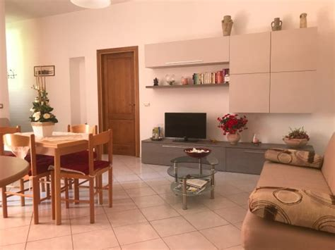 casa rosada alghero casa rosada alghero updated 2017 villa reviews italy