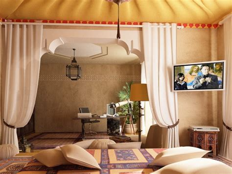 how to decorate a bedroom decoholic 40 moroccan themed bedroom decorating ideas decoholic