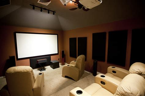 casa systems best 7 1 home theater systems of 2018 the master switch
