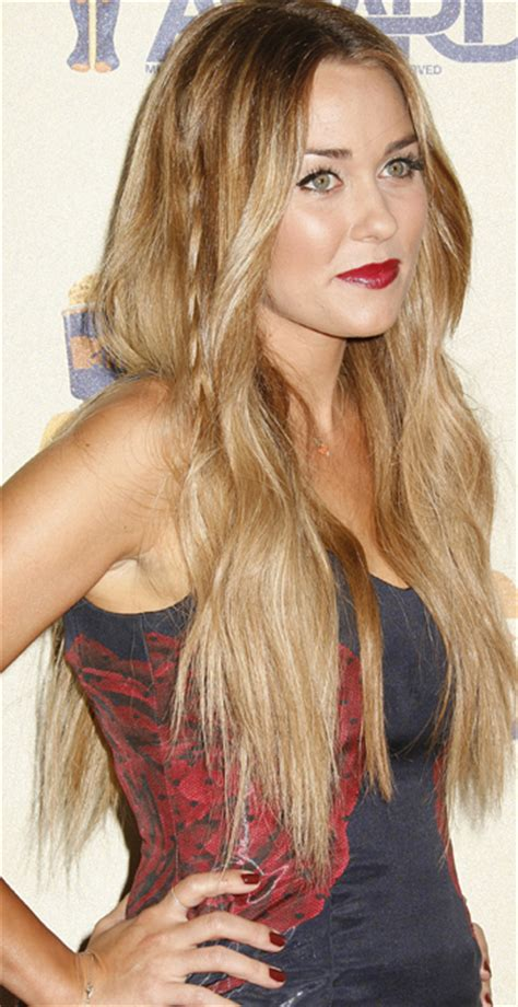 braided hairstyles lauren conrad braided hairstyles page 7 stormfront