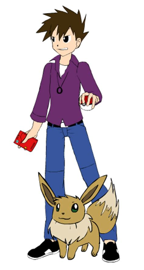 pokemon trainer girl creator create a pokemon trainer girl images pokemon images