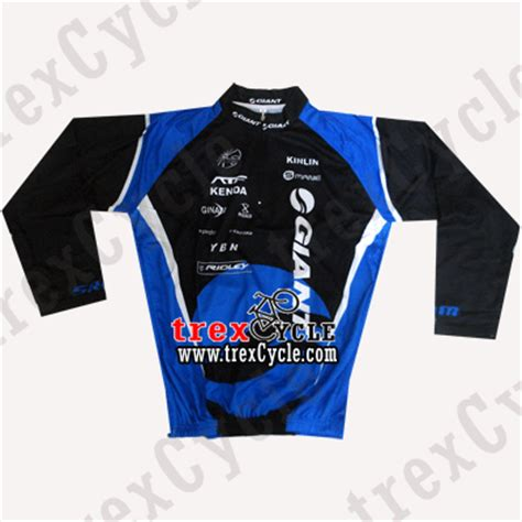 Jersey Sepeda Gian trexcycle jual jersey sepeda gunung dan sepeda balap baju sepeda gunung sram biru hitam