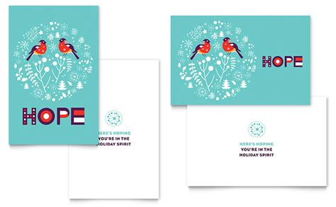 gingerbread house christmas card template chrismas 2017