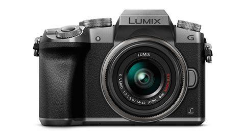Ac 3 4 Pk Panasonic panasonic lumix g70 4k systemkamera im test audio