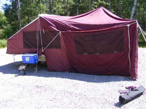 bunk house for sale bunkhouse cers for sale motorcycle motorcycle review and galleries