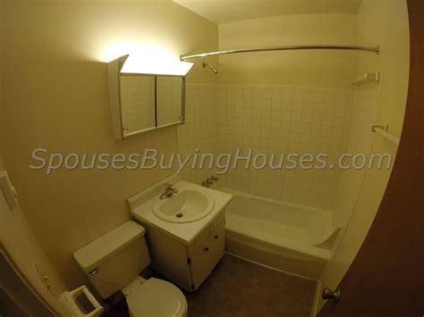 bath house indianapolis we buy any houses indianapolis bath spouses buying houses