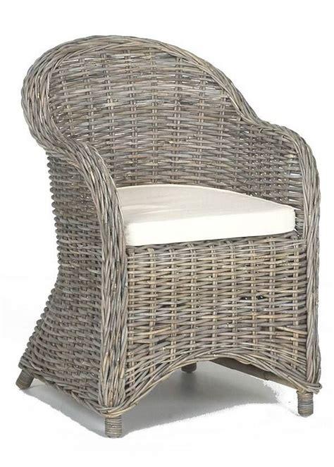 rieten stoelen kleuren rieten en rotan stoelen aanschaf en onderhoud van rieten