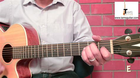 guitar tutorial video for beginners in hindi 2 chords hindi songs guitar lesson for absolute beginners