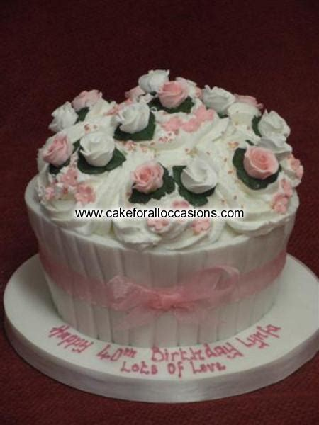 Cakes For All Occasions by Cup006 Cake Library Cake For All Occasions