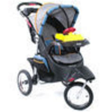 Jeep Liberty Terrain Stroller Jeep Liberty Limited Terrain Jogger Stroller Jl007