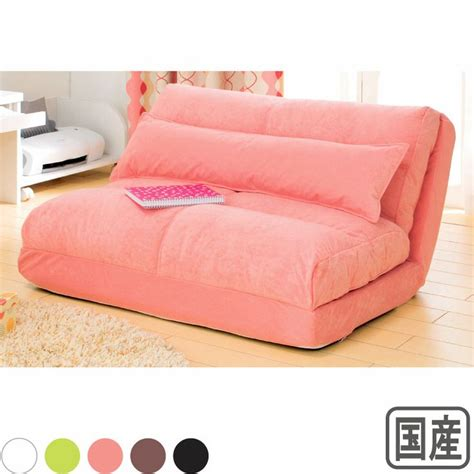 pink sofa bed gumtree 1000 ideas about pink sofa on chairs