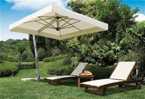 vendita ombrelloni da giardino on line vendita ombrelloni da giardino