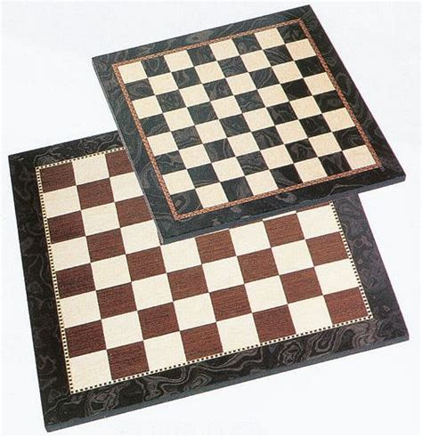 fancy chess boards fancy black natural chess board