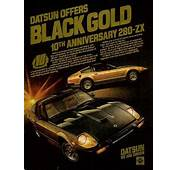 1000  Images About Datsun Rare Autoscom On Pinterest