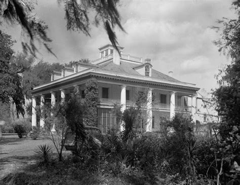 houmas house file houmas house plantation 02 jpg wikimedia commons