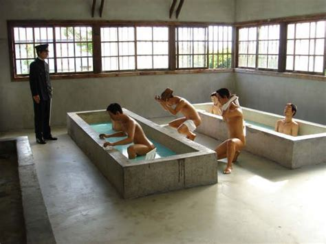 japanese bath houses japanese bath house google search tub and bucket pinterest japanese bath house
