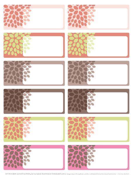 printable return labels free 15 best printable wedding address labels images on