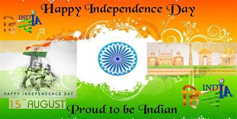 15 August Independence Day Essay by Independence Day Essay In स वत त रत द वस पर न ब ध 15 August