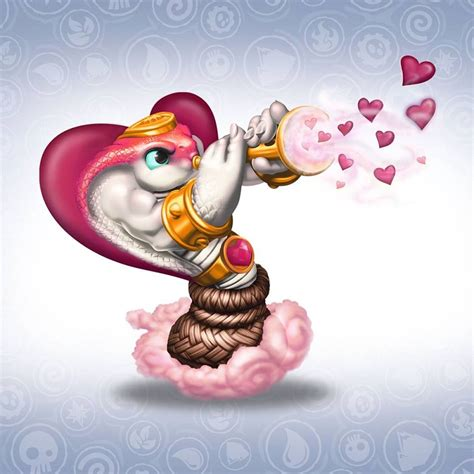 Kaos And Friends Pop Up charming cobra cadabra skylanders wiki fandom powered by wikia