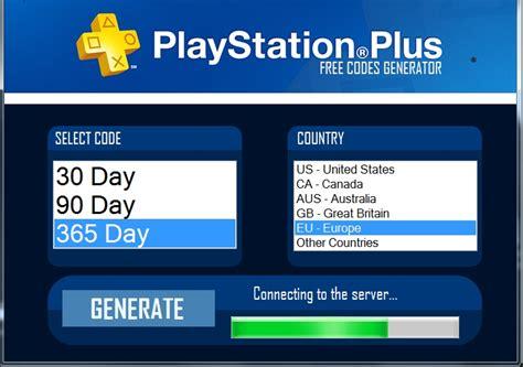 Psn Code Giveaway Uk - psn codes free no surveys no download