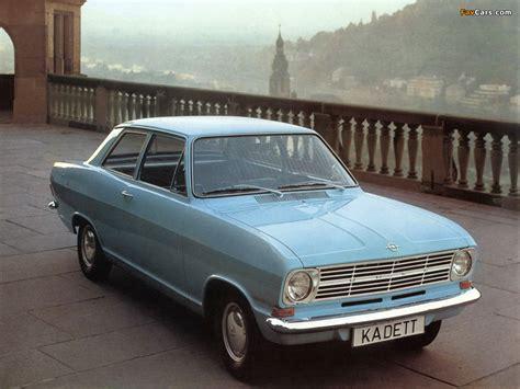 opel car 1965 image gallery 1965 opel kadet