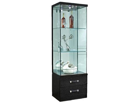 ikea display innovative ikea display cabinet glass 53 ikea glass