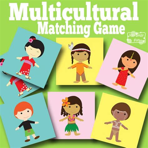 multicultural crafts for 25 best ideas about multicultural activities on