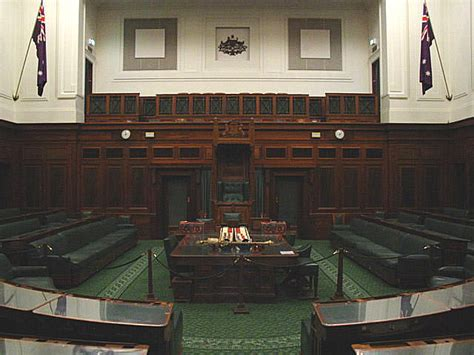 House Of Representatives Website File House Of Representatives Parliament House