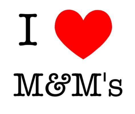 i like it i love it i m feelin grey or gray i love m m s cr 233 233 par hamburger ilovegenerator com