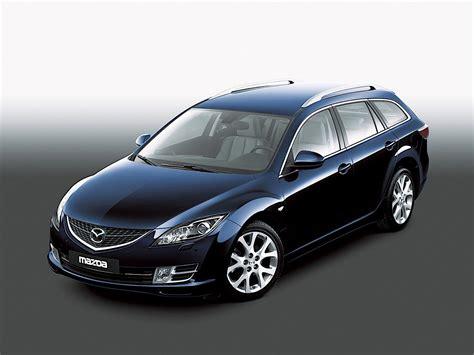 old car repair manuals 2009 mazda mazda6 windshield wipe control mazda 6 atenza wagon specs 2007 2008 2009 2010 2011 2012 autoevolution