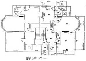 find house blueprints cleaver house floor plans find house plans