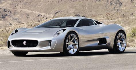 proactive electric jaguar 800 hp