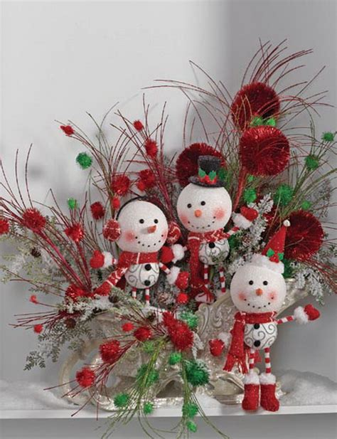 christmas decorations ideas 2013 2014 raz christmas decorating ideas