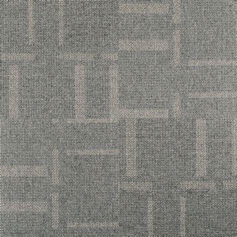 Carpet Floor Tile For Office,Hall   Buy Carpet Floor Tiles