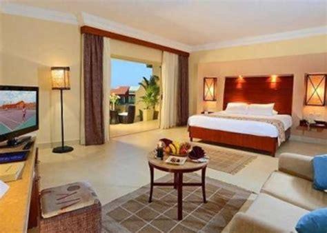 select room sea by coral sea atlantica hotels