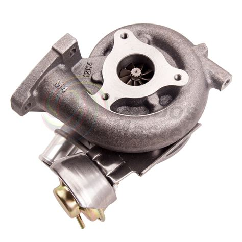 nissan turbocharger turbo for nissan patrol safari 3l gt2052v water