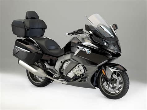 Bmw Motorrad V Motor by Bmw Motorrad Auf Der Eicma 2016 Auto Motor At