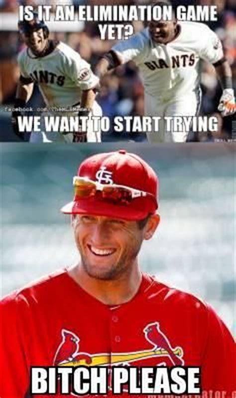 Funny Mlb Memes - baseball on pinterest baseball memes sports memes and