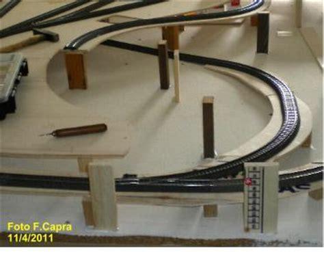 mensole brico center ferrovia e modellismo manuale dei trenini elettrici