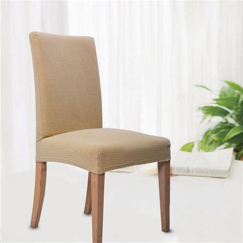 fabric covered dining room chairs dining chairs astonishing fabric covered dining chairs