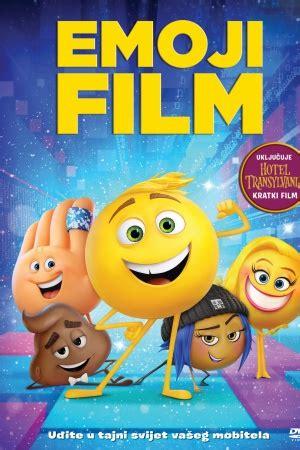 planet film emoji dvd i blu ray izdanja menart