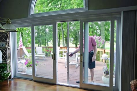 Patio Door For Sale by Splendiferous Doors For Sale Best Of Patio