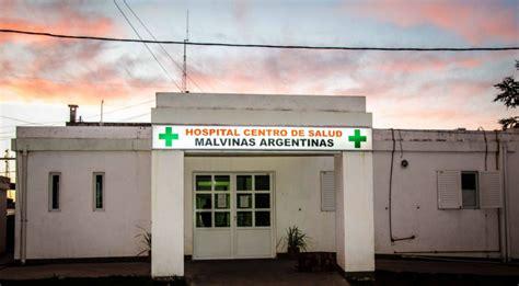 centro de imagenes medicas quillota hospital centro de salud municipal atenci 243 n en