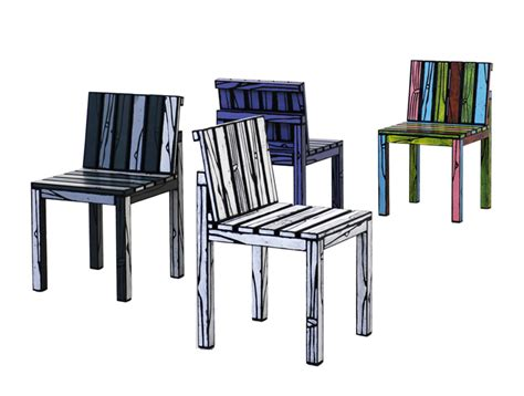 Logo Chairs by Logo Chair By Richard Woods And Wrong 187 Retail