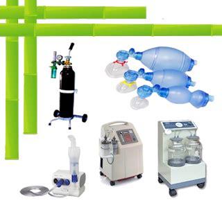 Jual Alat Tes Widal alat kesehatan alat medis alat rumah sakit alat