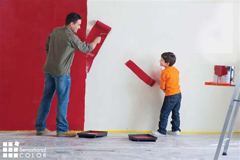 what is a good color to paint a bedroom picking a paint color got you seeing red