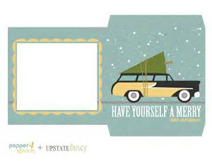 Cd Sleeve Printing Template by Downloadable Cd Sleeves Happiness Is