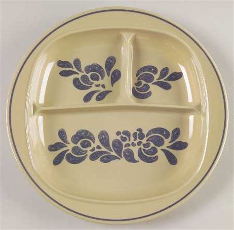 sectioned plates for adults pfaltzgraff folk art at replacements ltd page 15