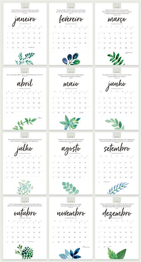 Calendario 2017 Mes A Mes Imprimir Calendario 2017 Para Imprimir Por Mes